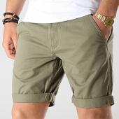 /achat-shorts-chinos/produkt-short-chino-akm-4-vert-kaki-176127.html