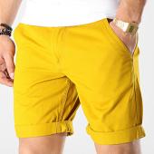 /achat-shorts-chinos/produkt-short-chino-akm-4-jaune-moutarde-176128.html