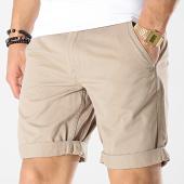 /achat-shorts-chinos/produkt-short-chino-akm-4-beige-176129.html