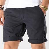 /achat-shorts-chinos/produkt-short-chino-akm-4-bleu-marine-176130.html