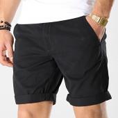 /achat-shorts-chinos/produkt-short-chino-akm-4-noir-176131.html