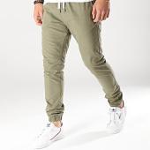 /achat-jogger-pants/produkt-jogger-pant-akm-alex-vert-kaki-176151.html