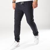 /achat-jogger-pants/produkt-jogger-pant-akm-alex-bleu-marine-176154.html
