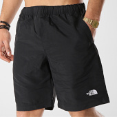 /achat-maillots-de-bain/the-north-face-short-de-bain-classic-rapids-v-cma1-noir-176155.html