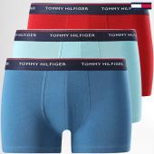 /achat-boxers/tommy-hilfiger-lot-de-3-boxers-premium-essentials-1u87903842-bleu-clair-rouge-turquoise-176064.html