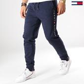 /achat-pantalons-joggings/tommy-hilfiger-pantalon-jogging-1185-bleu-marine-176070.html