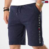 /achat-shorts-jogging/tommy-hilfiger-short-jogging-1204-bleu-marine-176072.html