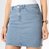 /achat-jupes/vero-moda-jupe-femme-hot-seven-bleu-denim-176210.html