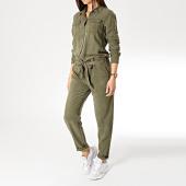 /achat-salopettes/vero-moda-combinaison-femme-viga-loose-vert-kaki-176213.html
