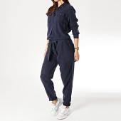 /achat-salopettes/vero-moda-combinaison-femme-viga-loose-bleu-marine-176214.html
