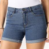 /achat-shorts-jean/vero-moda-short-jean-femme-hot-seven-bleu-denim-176217.html