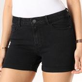 /achat-shorts-jean/vero-moda-short-jean-femme-hot-seven-noir-176218.html