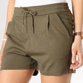 /achat-shorts-jogging/vero-moda-short-femme-eva-vert-kaki-176219.html