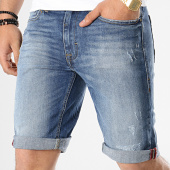 /achat-shorts-jean/blend-short-jean-20707479-bleu-denim-176348.html
