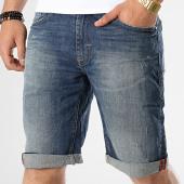 /achat-shorts-jean/blend-short-jean-20707479-bleu-denim-176353.html