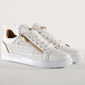 /achat-baskets-basses/cash-money-baskets-cmp-97-maya-full-white-176238.html