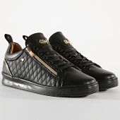 /achat-baskets-basses/cash-money-baskets-cmp-97-jailor-full-black-176239.html