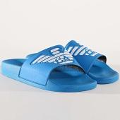 /achat-claquettes-sandales/emporio-armani-claquettes-x4ps01-xl828-bleu-clair-176378.html