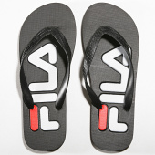 /achat-tongs/fila-tongs-troy-slipper-1010288-noir-176338.html