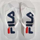 /achat-tongs/fila-tongs-troy-slipper-1010288-blanc-176354.html