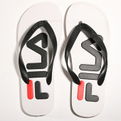 /achat-tongs/fila-tongs-troy-slipper-1010288-blanc-noir-176382.html