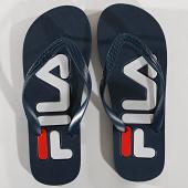 /achat-tongs/fila-tongs-troy-slipper-1010288-bleu-marine-176389.html
