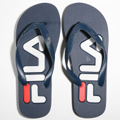 /achat-tongs/fila-tongs-troy-slipper-1010288-bleu-marine-176389.html