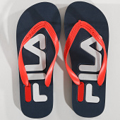 /achat-tongs/fila-tongs-troy-slipper-1010288-bleu-marine-rouge-176390.html
