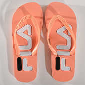 /achat-tongs/fila-tongs-femme-troy-slipper-1010349-corail-176414.html