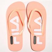 /achat-tongs/fila-tongs-femme-troy-slipper-1010349-corail-176414.html