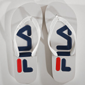 /achat-tongs/fila-tongs-femme-troy-slipper-1010349-blanc-176420.html