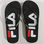 /achat-tongs/fila-tongs-femme-troy-slipper-1010349-noir-176423.html