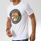 /achat-t-shirts/ghetto-fabulous-gang-tee-shirt-blason-blanc-176246.html