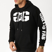 /achat-sweats-capuche/ghetto-fabulous-gang-sweat-capuche-gang-noir-176270.html