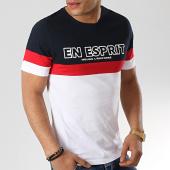 /achat-t-shirts/heuss-lenfoire-tee-shirt-en-esprit-tricolore-2-bleu-marine-blanc-rouge-176343.html