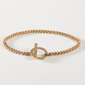 /achat-bracelets/icon-brand-bracelet-jonc-herring-bone-dore-176325.html
