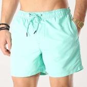 /achat-maillots-de-bain/jack-and-jones-short-de-bain-cali-vert-clair-176226.html