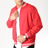 /achat-bombers/jack-and-jones-bomber-bahamas-rouge-176277.html