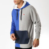/achat-sweats-capuche/jack-and-jones-sweat-capuche-colourblocks-bleu-roi-gris-chine-bleu-marine-176280.html
