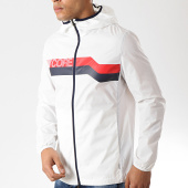 /achat-coupe-vent/jack-and-jones-coupe-vent-stone-blanc-176305.html