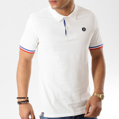 /achat-polos-manches-courtes/jack-and-jones-polo-manches-courtes-stan-ecru-176320.html