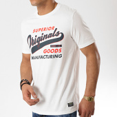 /achat-t-shirts/jack-and-jones-tee-shirt-branding-ecru-176334.html