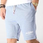 /achat-shorts-jogging/jack-and-jones-short-jogging-melange-bleu-clair-chine-176346.html