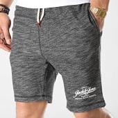 /achat-shorts-jogging/jack-and-jones-short-jogging-melange-gris-anthracite-chine-176350.html