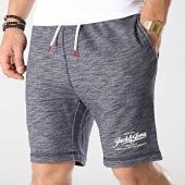 /achat-shorts-jogging/jack-and-jones-short-jogging-melange-bleu-marine-chine-176351.html