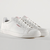 /achat-baskets-basses/jack-and-jones-baskets-trent-12150733-white-denim-176355.html