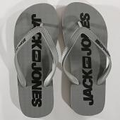 /achat-tongs/jack-and-jones-tongs-logo-gris-176356.html