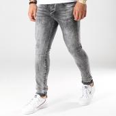 /achat-jeans/john-h-jean-slim-l8803-gris-176366.html
