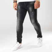 /achat-jeans/john-h-jean-slim-l8831-noir-176368.html