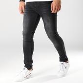 /achat-jeans/john-h-jean-slim-l8811-noir-176371.html
